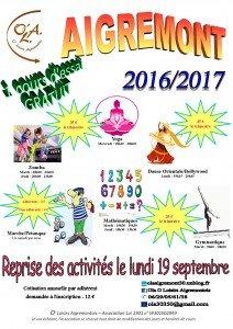 ola activités 2016-page-001